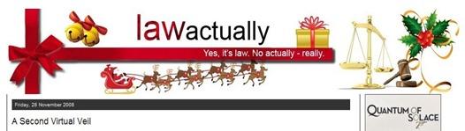 2008 Christmas header