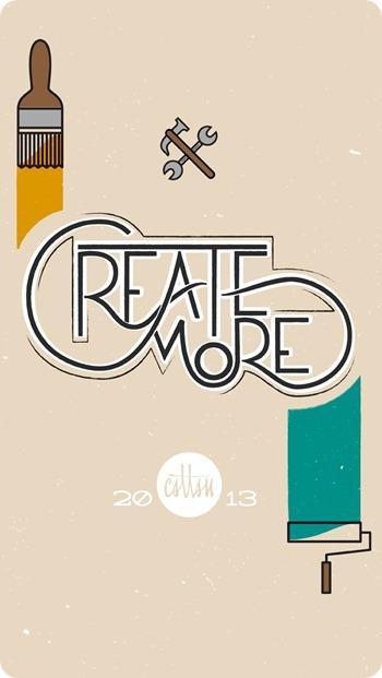 createmore_chrisstetson
