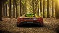 Aston-Martin-DBC-Concept-012