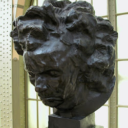 002 Antoine_Bourdelle_Beethoven.JPG
