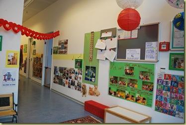 2012-03 Kindergarten
