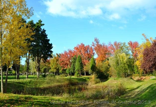Glória Ishizaka - Outono 2013 - 33