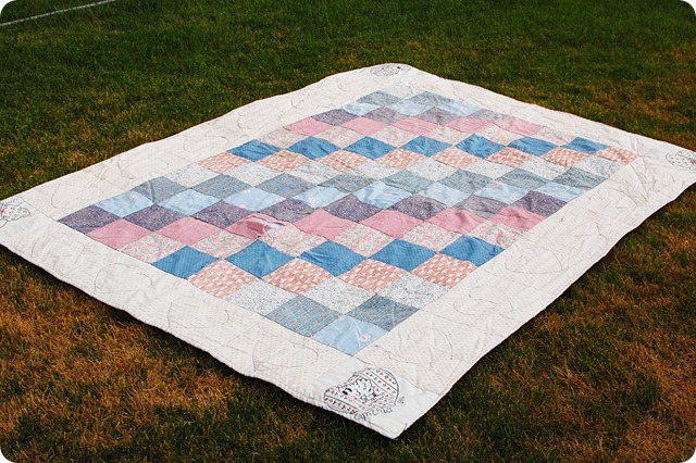 old picnic quilt (4)
