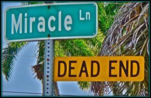 MiracleLn_DeadEnd
