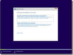 Windows10TP04