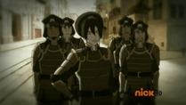Legend of Korra EPisode 09.mp4_snapshot_04.51_[2012.06.09_16.16.14]