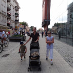 2012.08.17 - Kosmici w Poznaniu