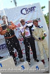 III etapa_Kart_Competicao (238)