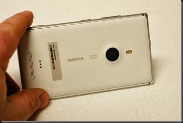 Lumia 925 a