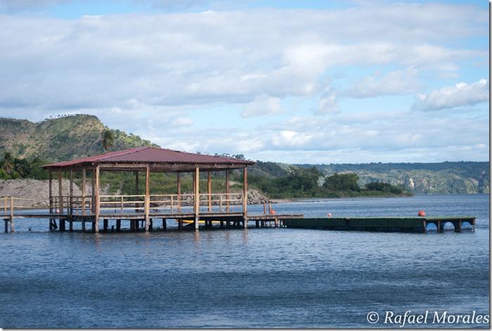 Lago_de_Ilopango-6