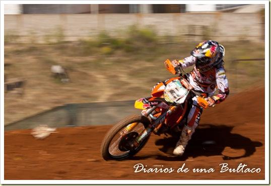 Mx 2011 Entrenos-56
