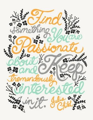 pinterest_quote_053_quote
