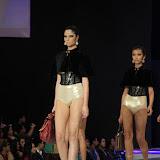 Philippine Fashion Week Spring Summer 2013 Parisian (4).JPG