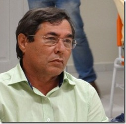 prefeito-de-Monte-Alegre-imagem-www_blogdedaltroemerenciano_com__br_-300x294