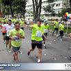 mmb2014-21k-Calle92-2917.jpg