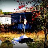 2011-10-01 Stalker