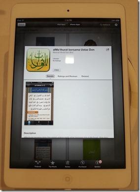 m-mathurat-apple-app-store_thumb1