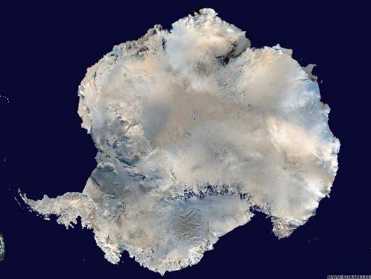 antarktida-foto-so-sputnika