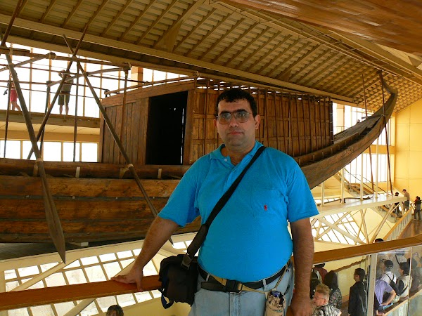 6. Muzeul Barcii Solare.JPG