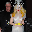 lady-gaga-lob-022710-6.jpg
