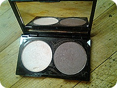 2012-09-12 22eyeshadow.jpg