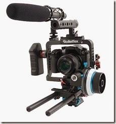 Rolleiflex_4K Cage_Montagebeispiel Presse-RID