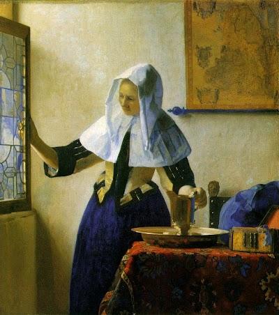 Vermeer, Jan (17).jpg