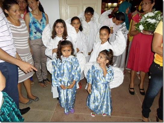 Missa da ressurreição - paróquia do junco (4)