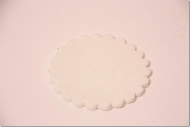spindelvevcupcakes til halloween enkle IMG_7929