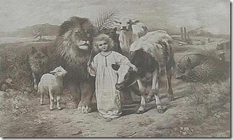 LionLambWilliam_Strutt_Peace_1896_cropped