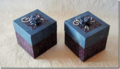 qq boxes 2