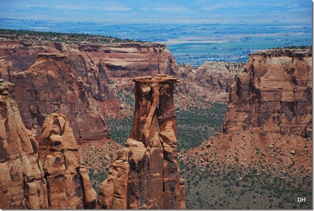 06-02-14 A Colorado National Monument (271)
