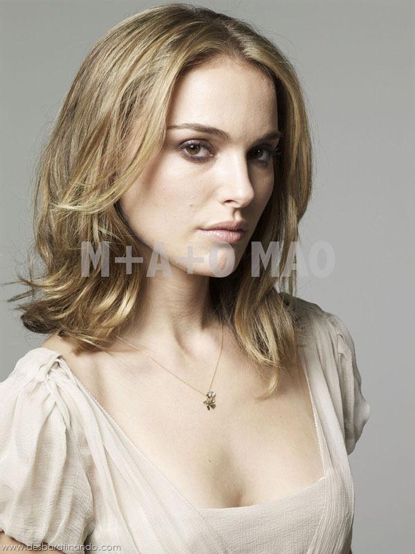 natalie-portman-sexy-linda-sensual-sedutora-beijo-lesbico-cisne-negro-desbaratinando (154)