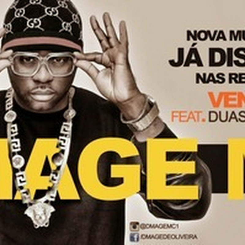 Dmage MC feat. 2 Caras - Vencedor (2k14) [Download Track + Video]
