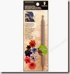 flower roller quilling tool imaginisce