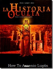 P00002 - La Historia Oculta #2
