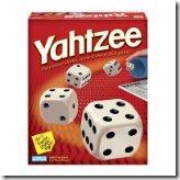 Yatzee