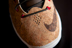 nike lebron 10 gr cork championship 8 03 Nike Alters MSRP for Nike LeBron X Cork From $305 to $250