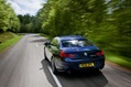 BMW-6-Series-Gran-Coupe-37