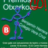 premios2011 (1).jpg