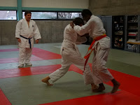 judo-adapte-coupe67-651.JPG