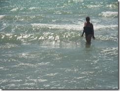Vakantie 2011 Italie 059
