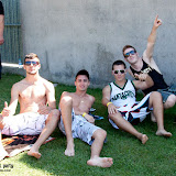 2011-09-10-Pool-Party-4