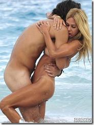 shauna-sand_sexo na praia_3