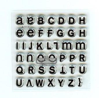 a typeface1