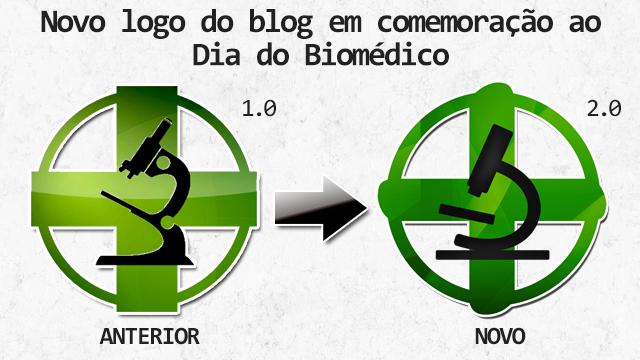 logo-biomedicina-simbolo