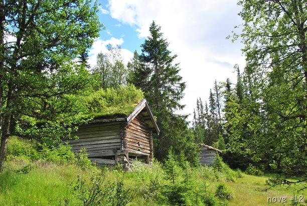Turufjell 040