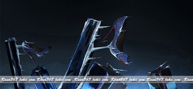 Fairy-Tale-Louboutin-Advert