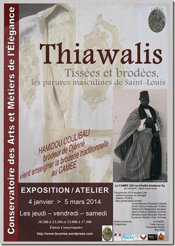 Final affiche thiawalis-page-001