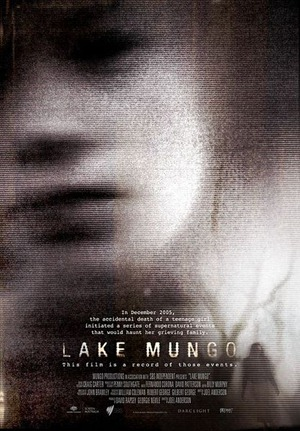 Lake_Mungo